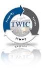 twic_2